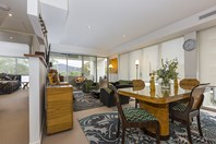 Picture of 406/165 Northbourne Avenue, Turner