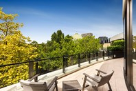 Picture of 302/401 St Kilda Road, Melbourne