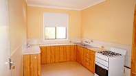Picture of 24 Farrar Parade, Merredin
