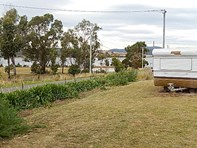 Picture of 4 Boomer Jetty Road, Boomer Bay