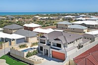 Picture of 40 Lord hobart Drive, Madora Bay