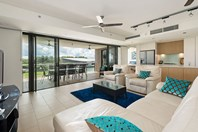 Picture of 308/19B Kitchener Drive, Darwin