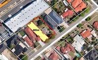 Picture of 26 Miller Avenue, Redcliffe