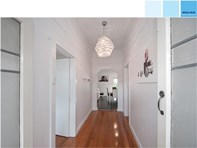 Picture of 2/171 Beulah Road, Norwood