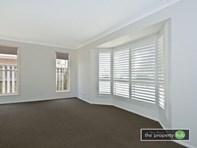 Picture of 23 Allenby Crescent, Windaroo