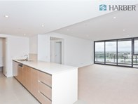 Picture of 1406/96 Bow River Crescent, Burswood