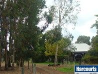 Picture of 11 Timperley Street, Boyanup
