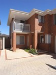 Picture of 15a Barnet Street, North Perth