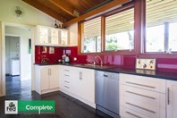 Picture of 11 Dohle Road, Mount Gambier