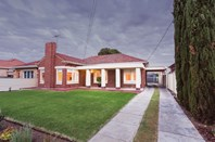 Picture of 24 Wallace Street, Glenelg East