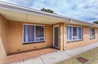 Picture of 2/1 Maria Street, Melrose Park
