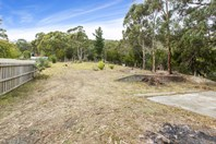Picture of 19a Glenlusk Road, Berriedale