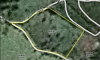 Picture of Lot 32 Tower Road, East Nannup