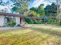Picture of 14 Longwood Road, Stirling