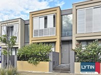 Picture of 10 Florey Crescent, Little Bay