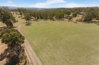 Picture of 400 Coombs Road, Kinglake West