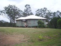 Picture of Lt116/4528 Bundaberg Road, Gin Gin