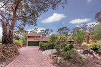 Picture of 8 Pym Street, Belair