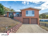 Picture of 154 Black Hills Road, Magra