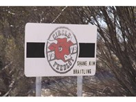 Picture of 1156 Parrakie North Road, Parrakie