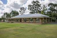 Picture of 10 Pony Place, Oakford