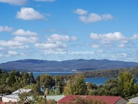 Picture of 4407 West Tamar Highway, Beauty Point