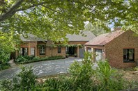 Picture of 3 OMAR PLACE, Unley Park