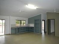 Picture of Lot 5779 485 Pioneer Drive, Herbert