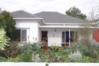 Picture of 22 Brenda Terrace, Largs North