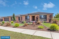 Picture of 14 Gordon Withnall Crescent, Dunlop