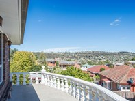 Picture of 45 Chungon Crescent, South Launceston