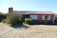Picture of 13 Maxwell Avenue, Poatina