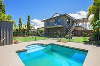 Picture of 8 Catchlove Street, Rosebery