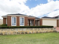 Picture of 69 Jane Brook Drive, Jane Brook