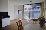 Picture of 33/85-91  Goulburn Street, Sydney