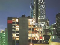 Picture of 13/918 HAY Street, Perth
