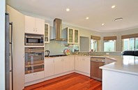 Picture of 14 Appleberry Close, Bomaderry
