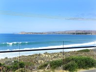 Picture of 38A Ocean Road, Port Elliot