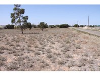 Picture of Lot 65 Clifftop Drive, Sunnyside