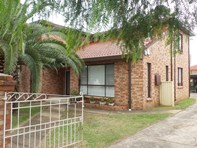Picture of 106 Lord Street, Cabramatta West