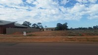 Picture of Lot 6 Robinson Street, Whyalla Jenkins