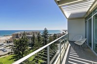Picture of 1202/25 COLLEY TERRACE, Glenelg