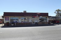 Picture of 65 Beach Road, Coobowie