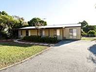 Picture of 2 Tuart Court, Preston Beach