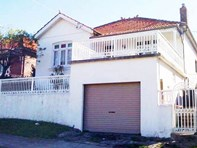 Picture of 7 Oswell Street, Rockdale