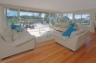Picture of 9 Buchan Street, Mollymook