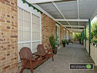 Picture of 2 Ella Place, Windaroo