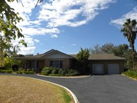 Picture of 18 GOWER HARDY CIRCUIT, Cowra