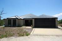 Picture of 173 Oxley Road, Forrestdale