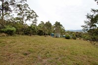 Picture of 502 Tinderbox Road, Howden